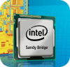 intelsandybridge