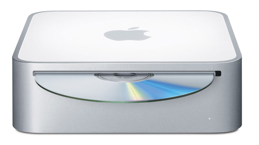 mac-mini_gross