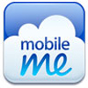 mobileme_logo