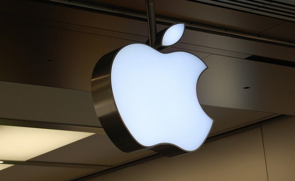 Apple Jahr 2012: Alle Highlights im Video