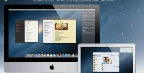 Mac-OS-X-Mountain-Lion-650x400