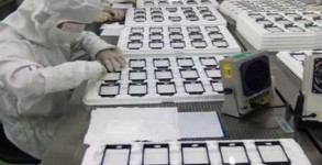 foxconn2-iphone