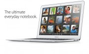 Neues Firmware-Update fr MacBook Air 2012