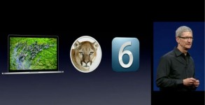 WWDC 2012 keynote video now available to stream from Apple-1