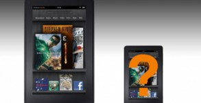amazon kindle phone(3)