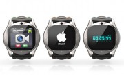 iWatch: Kooperiert Apple mit Swatch?