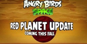 Angry-Birds-Space-Red-Planet