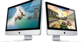 imac 2011