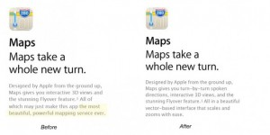 maps_no_longer_powerful