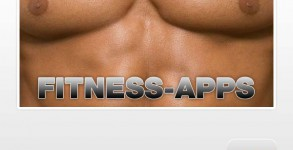 fitness_apps