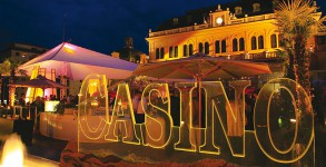 spiel-casino