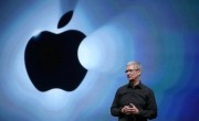 US-Senat bezeichnet Apple als Steuerflchtling