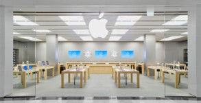 applestore(1)