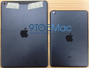 ipad59to5mac-1