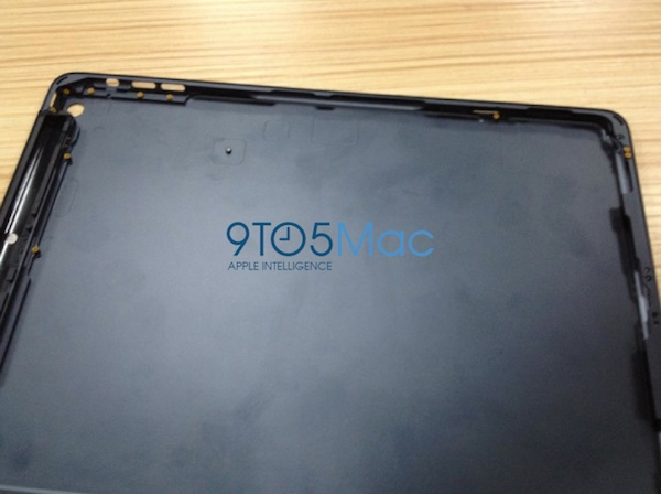 ipad5_back2