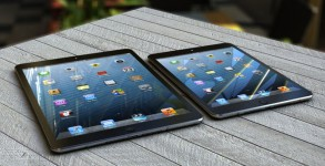 ipad 5 mockup(1)