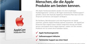 AppleCare