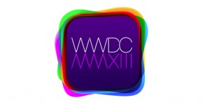 WWDC 13