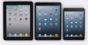 ipad 5