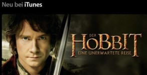 itunes_hobbit(1)