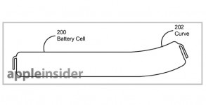 Apple_s research into curved battery technology points to new iOS products designs