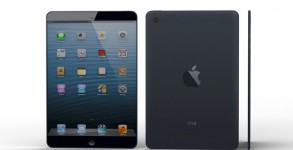 Render-iPad-Mini-2(1)