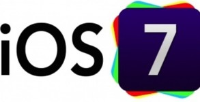 ios 7