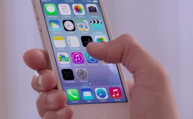 Force Touch – Apple's neues iPhone 6s Feature erklärt