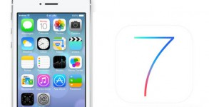 iphone ios-7(1)