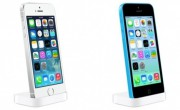 Apple Leak – iPhone 6c auf Produktseite gesichtet?