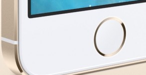 iPhone 5S homebutton(2)