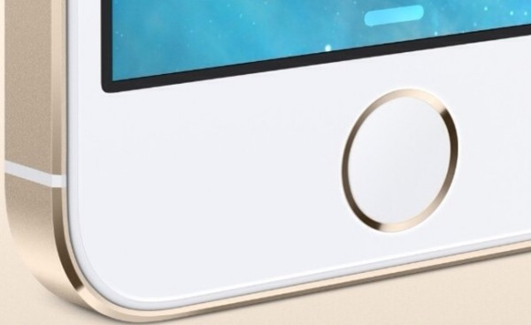 Force Touch Button – Wird der iPhone 7 Homebutton ersetzt?