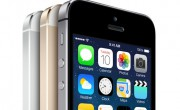 Apple macht iPhone-Deal mit China Mobile perfekt