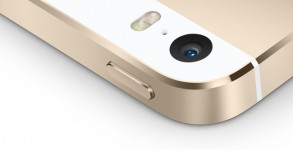 iphone 5s gold kamera(1)