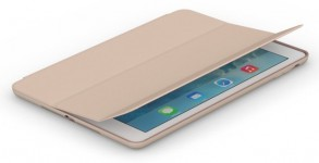 Smart-Case_ipad air