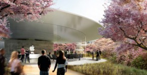 Apple campus 2(1)