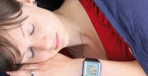 iwatch-you-sleep