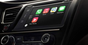 ios-carplay_large