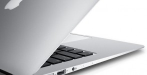macbook_air(1)