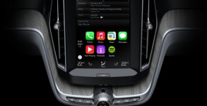 carplay-