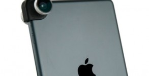 Olloclip-for-ipad(1)