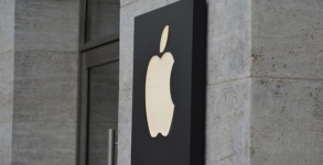apple_logo_berlin(1)
