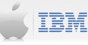 apple_IBM_logos_