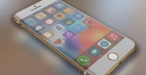 iphone6_konzept_gold_