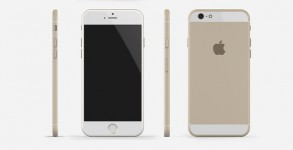 iphone6_render