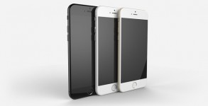 iphone6_render_neu1_