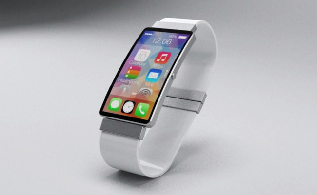 Swatch dementiert iWatch-Kooperation