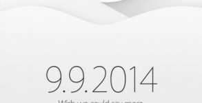 iphone6_keynote_