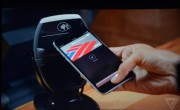 Apple Pay: 1 Million Aktivierungen in 72 Stunden – Tim Cook kritisiert Boykotteure