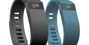 fitbit_force-fitness
